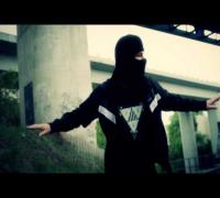 Hirntot Posse - Mörder Mörder (HD-Video)