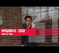 HMWDR #3 No. 31 - ISSO (MrB)