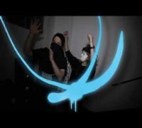 Holger Burner & Knick Knack - Geh sterben Offizielles Video)