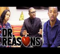 Holy Sex - Dr. Reasons Ep. 12 w/Spoken Reasons