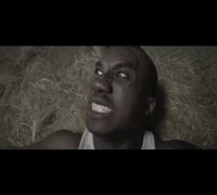 Hopsin - I Need Help