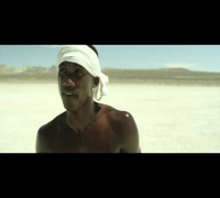 Hopsin - ILL MIND OF HOPSIN 7