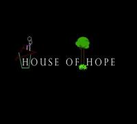 HOUSE OF HOPE (MOVIE TRAILER)