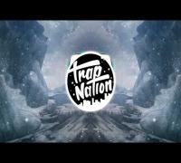 HUCCI x DOM SEBASTIAN - Vision