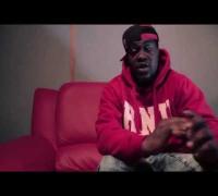 I Am Parlae Pt 3 [Vlog]