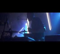I Heart Sharks - The Karaoke Tour Trailer