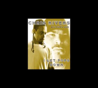 I Let Pops Down -Chris Rivers (Big Pun's Son)