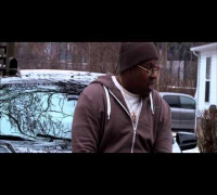 i1G presents Buck Blatant - Runz Dir By. TandB Films