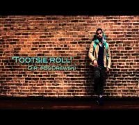 "@IAMPURE - ""TOOTSIE ROLL"" Rated R Trailer (18yr older)"