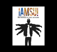 Iamsu! - Only That Real feat. 2 Chainz & Sage The Gemini (Prod. P-Lo of The Invasion)