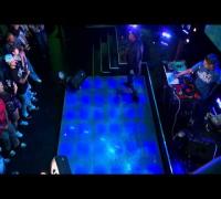Iamsu! - Revolt Live Performance