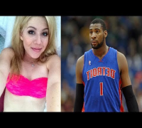 """iCARLY"" STAR JENNETTE MCCURDY'S SEXY PICS - DID ANDRE DRUMMOND LEAK THEM?! - ADD Presents: The Drop"