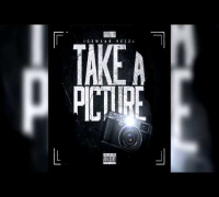 IceWear Vezzo - Take A Picture (download link in description)