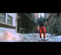 IceWear Vezzo - Trap Nigga (2Eleven dropping March 22nd)