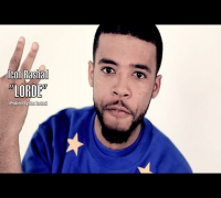 Icon Rashad - LORDE *PREVIEW [VIDEO] Dir. By @RioProdBXC