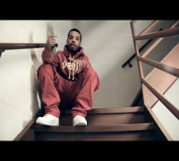 Icon Rashad - Pound Cake Flo [OFFICIAL VIDEO] Shot By @RioProdBXC