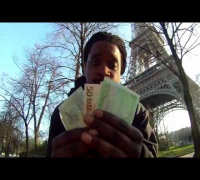 "i.D. the G - ""NEXT DOLLA"" (official video)"