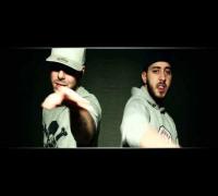 Iggy & Andih - Kickstart (MeinRap.de Exclusive)