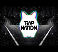 Iggy Azalea ft. Charli XCX - Fancy (FelMax Remix)