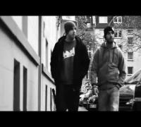 Iggy&Andih - Gleichschritt