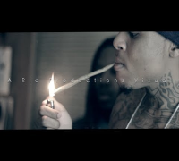 I.L WILL - Forever [OFFICIAL VIDEO] *Preview* Shot By @RioProdBXC