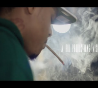 I.L Will - Intro *PREVIEW [VIDEO] Dir. by @RioProdBXC