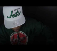 I.L Will - Intro (Prod By TimmyDaHitman) [OFFICIAL VIDEO] Dir. by @RioProdBXC