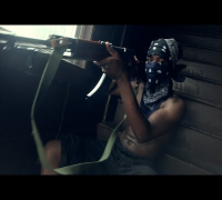 I.L Will & Mikey Dollaz - OutBreak *PREVIEW {VIDEO] Dir. @RioProdBXC