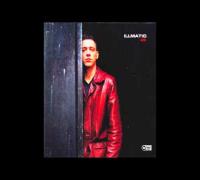 Illmat!c feat. Eldar Zahirovic - Playa wit da Flava gets busy (Official 3pTV)