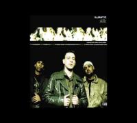 Illmat!c ft. Xavier Naidoo & Moses Pelham - Skillz (Nasty`s Long & Dirty Radio Edit) (Official 3pTV)
