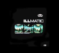 Illmat!c - Here he come (SNA Mix) (Official 3pTV)
