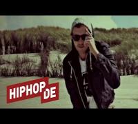 Imun - Ruhe (Figub Brazlevic Remix) - Videopremiere