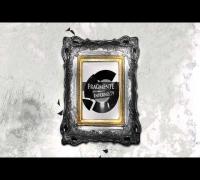 INFERNO.79 - Feuertränen feat. Elbone