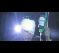 Inflabluntahz - Zurück ins Leben (rappers.in-Exclusive)