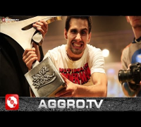 INTERNATIONAL BATTLE OF THE YEAR 2014 - HIGHLIGHTS AGGROTV (OFFICIAL HD VERSION AGGROTV)