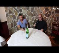 """Interview: FLER über Bushido, CCN und """"KKKMM"""" (1/3) (rap.de-TV)"""