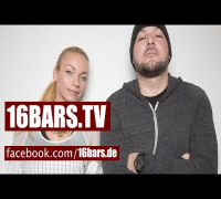 "Interview: Kool Savas über ""Märtyrer"" (16BARS.TV)"