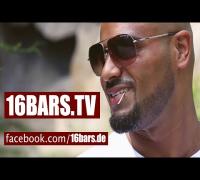 """Interview: Massiv über sein neues Album """"M10"""" und seinen bisherigen Werdegang (16BARS.TV)"""