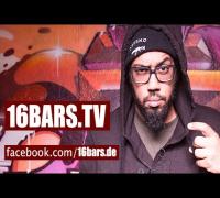 """Interview: Samy Deluxe über Veränderungen im Rap, Eko Fresh & Motive für """"Gute Alte Zeit"""""""