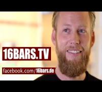 """Interview: Sebastian Schweizer (Chimperator) über Cros neues Album """"Melodie"""""""
