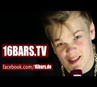 """Interview: Sierra Kidd über """"Nirgendwer"""", Prinz Pi und RTL2"""