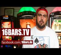 """Interview: Summer Cem über Glücksspiele, Banger Musik, Kool Savas & """"HAK"""" (16BARS.TV)"""