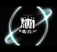 Introducing: Da Mafia 6ix
