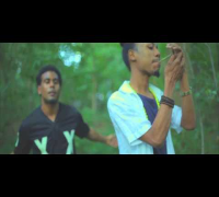 I$O INDIES - Gifted x Lifted | Official Music Video