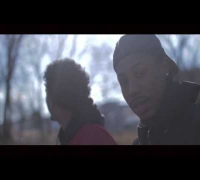 "I$OINDIES ""I'm So ISO"" Official Video Prod. H.Illa"