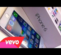 iPhone 6 & iPhone 6 Plus REVEALED   Specifications & Features  | HD (Official Video)