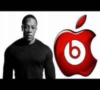 IS DR. DRE ACTUALLY A BILLIONAIRE?! - ADD Presents: The Drop
