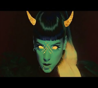 """IS LILY ALLEN COMING FOR BEYONCE'S CROWN WITH HER """"SHEEZUS"""" VIDEO?! - ADD Presents: The Drop"""