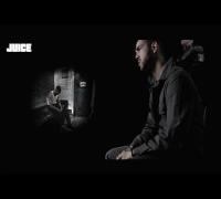 ISAR - Schuldig (prod. Kev Beats) // JUICE Premiere