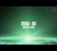 ISSO - 30 (prod. by MrB) [Sternstunde]